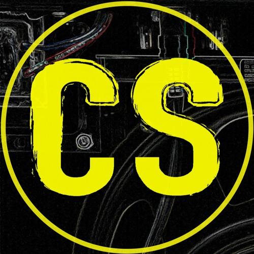 Critical System's avatar
