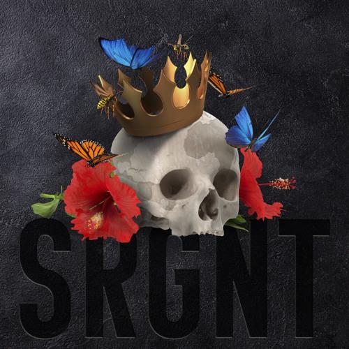 SRGNTband's avatar