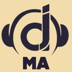 DJ_MA   رامي صبري _ انا بعترفلك