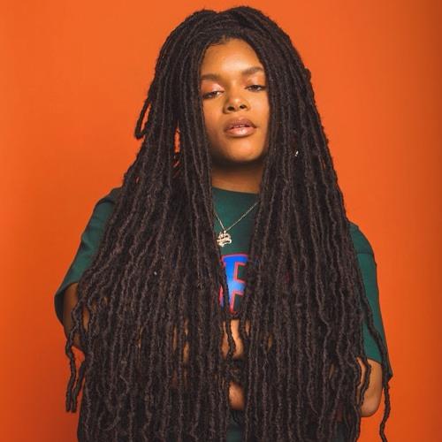 Dejah Monea's avatar