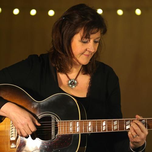Sophie Bancroft's avatar