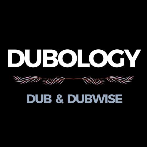 DuBoLoGy's avatar