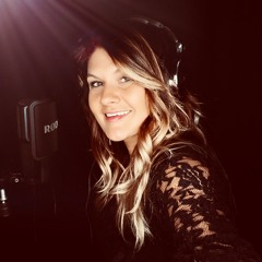 National Anthem - Heather Leigh