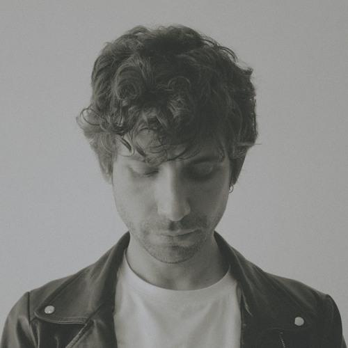 nahumgarcia's avatar