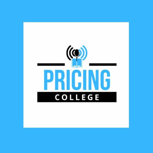 Pricing College's avatar