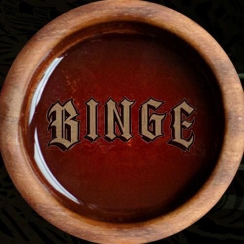 CWBINGE's avatar