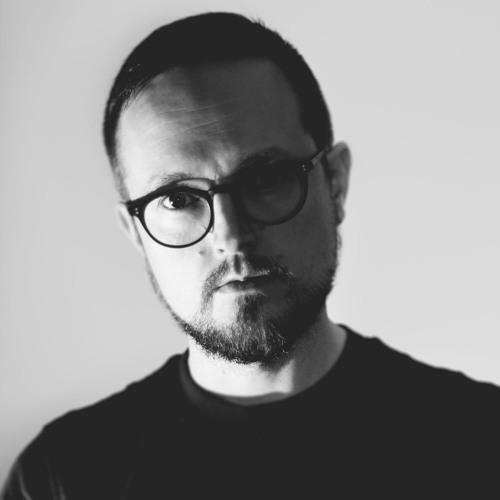 Smok's avatar