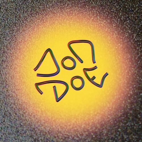 Jon Doe's avatar