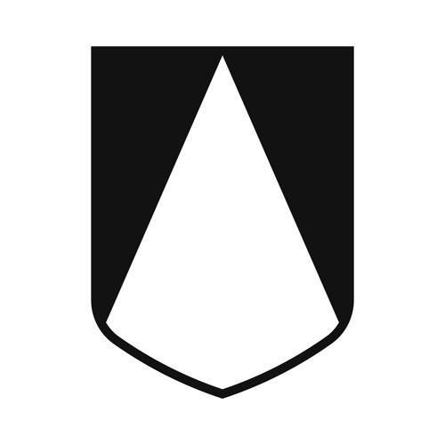 Dominicanen010's avatar
