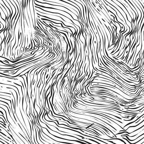 Dynamic Waves's avatar