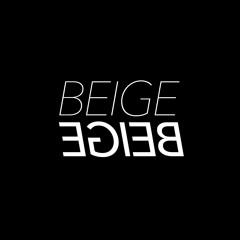 Beige Records