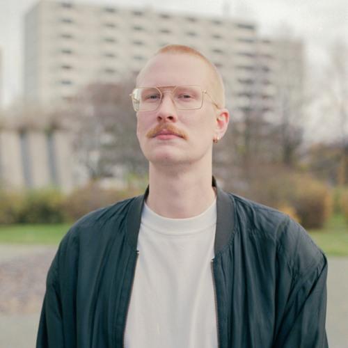 Philipp Schultheis's avatar
