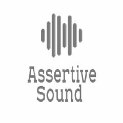 Assertive Sound