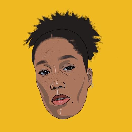 Amy McKnight's avatar