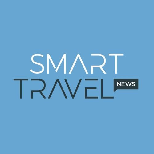 Smart Travel News's avatar