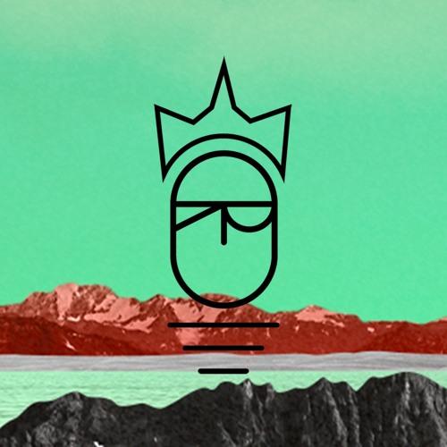 Carton-Pâte Records's avatar