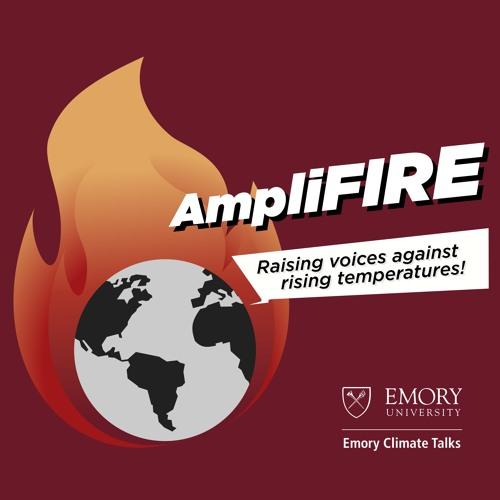 AmpliFIRE's avatar