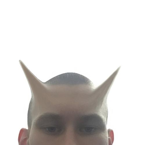Arseny INTERNET's avatar