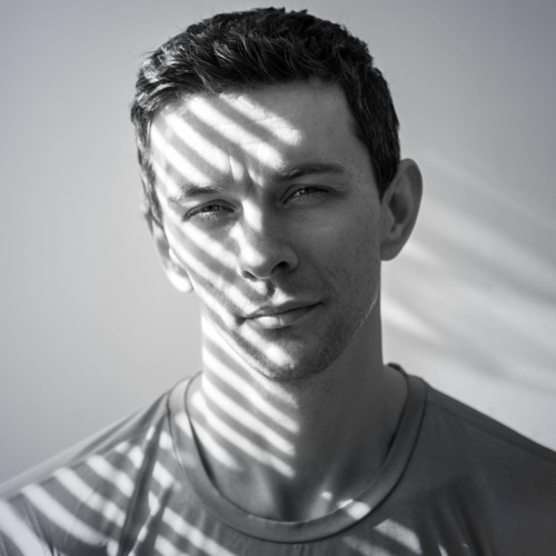 deepsweet's avatar