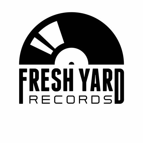 Fresh Yard Records's avatar