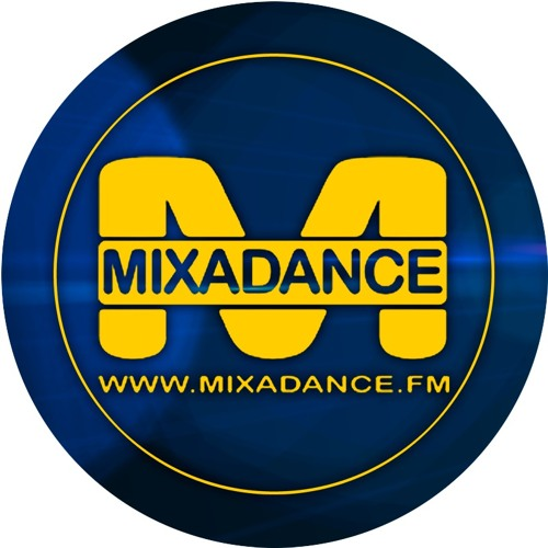 Mixadance's avatar