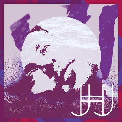 Jammy Heart Joel's avatar