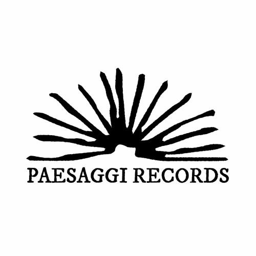 Paesaggi Records's avatar