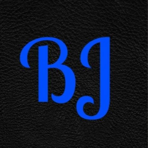 Bonnie Fans Club's avatar
