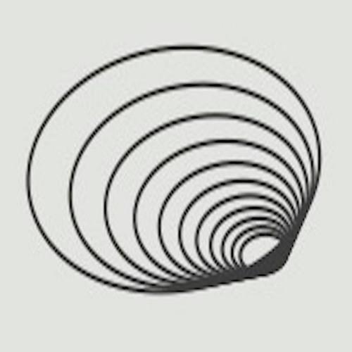 Westsonic Music's avatar