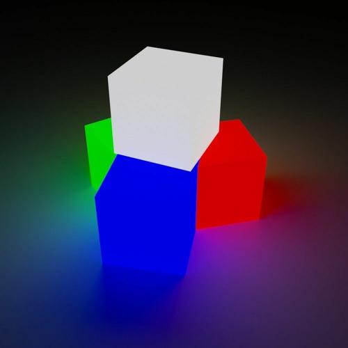 Panakotta00's avatar