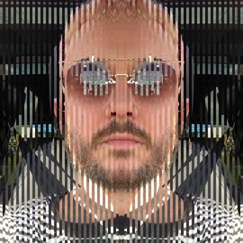 MUG5's avatar