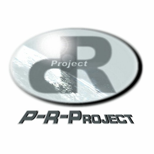 P-R-Project's avatar