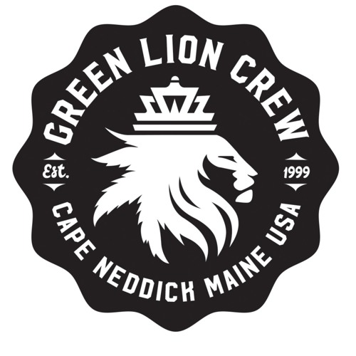 GreenLionCrew's avatar