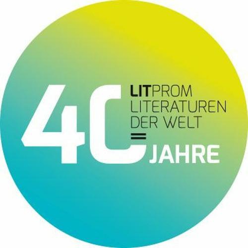 Litprom's avatar