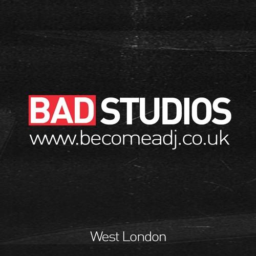 BAD Studios's avatar