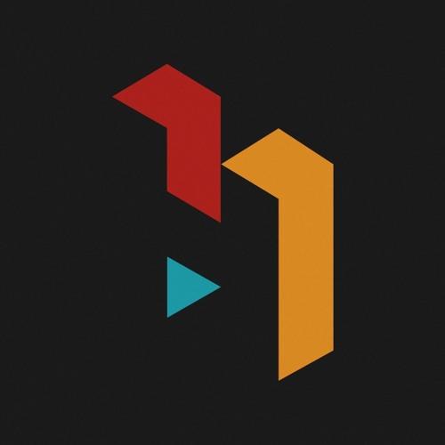 H Foundation's avatar
