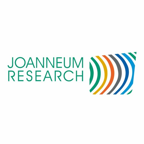 JOANNEUM RESEARCH's avatar