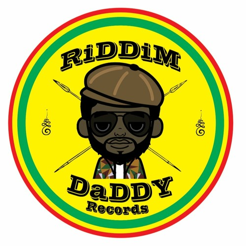 RiDDiM DaDDY Records's avatar
