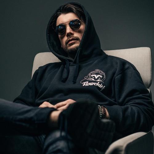 DJ FlowChief's avatar