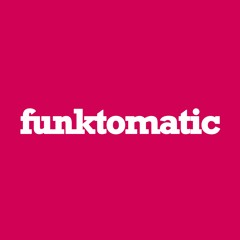 funktomatic