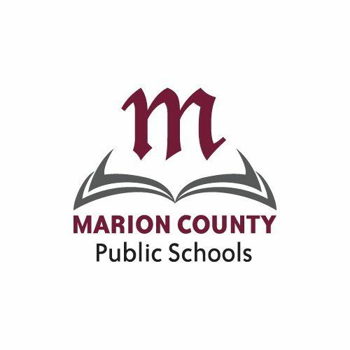 Marion County Public Schools's avatar