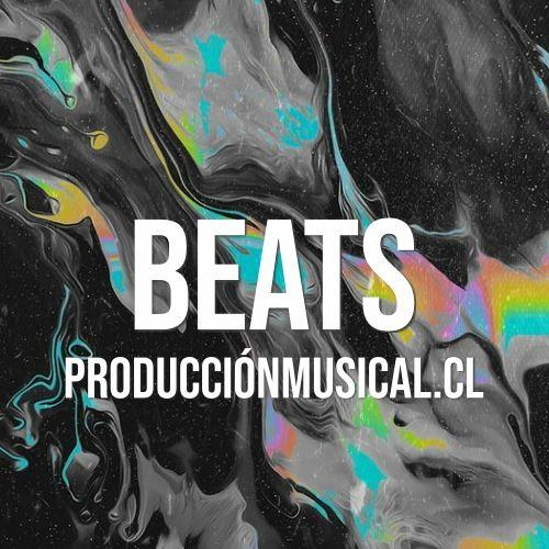 Produccion Musical Beat's avatar