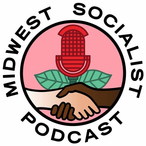 Midwest Socialist's avatar