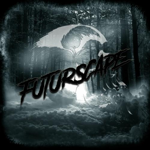 Futurscape's avatar