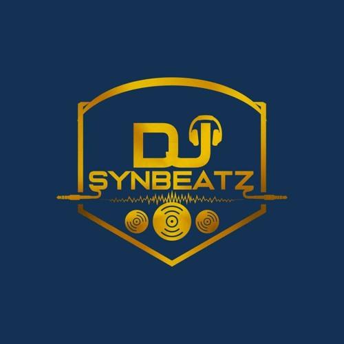 Dj Synbeatz's avatar