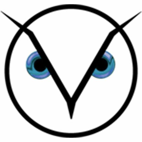 Oraventus's avatar