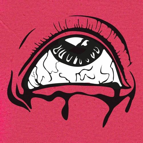 Odd Eye's avatar