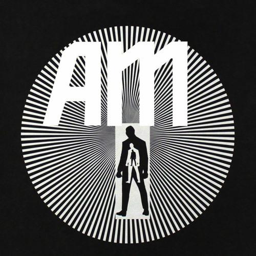 Allied Mastercomputer's avatar