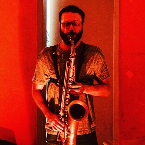 Ronalde Monezzi's avatar