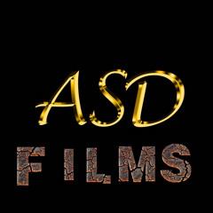 A.S.D MUSIC